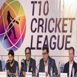 Former India pacers Zaheer Khan, RP Singh sign up for second season of T10 League