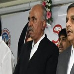 Justice Ramesh Ranganathan appointed Chief Justice of Uttarakhand