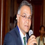 Sanjay Kumar Verma appointed as the next Ambassador of India to Japan
