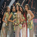 Miss Grand International 2018