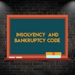 Insolvency Law Committee submits its 2nd Report on Cross Border Insolvency