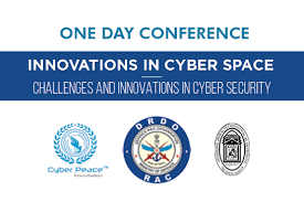 Conference on Cyber Security