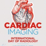 international day of radiology 2018