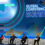 2nd International Conference on Primary Health Care