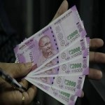 Nepal govt bans use of Indian currency notes above ₹100