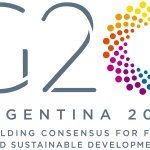 2018 Buenos Aires Summit