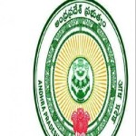 Andhra Pradesh's symbol inspired by Amaravati art