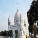 Cabinet approves development of Kartarpur corridor project