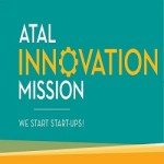 MoU between Atal Innovation Mission, India and Fund Talent and Success