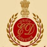 Sanjay Kumar Mishra appointed ED chief