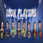 T10 League 2018
