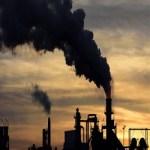 WMO Greenhouse Gas Bulletin (GHG Bulletin)