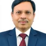 chairperson of cci ashok kumar gupta