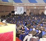 8th National Conference of Women in Police begins tomorrow in Ranchi