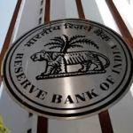 Building a framework for RBI