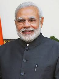 Prime Minister's Singapore visit