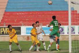 Subroto Cup 2018