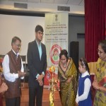 'Beti Bachao Beti Padhao' field-level awareness campaign for Maharashtra, Goa and Dadra & Nagar Haveli launched