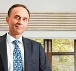 Ravneet Gill to replace Rana Kapoor as YES Bank MD & CEO