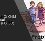 Cabinet approves Amendment in the Protection of Children from Sexual Offences (POCSO) Act, 2012