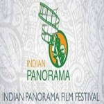 Indian Panorama Film Festival 2019