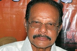 Prapanchan (S. Vaidyalingam)
