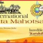 International Gita Festival to be held from Dec 7-23 in Kurukshetra