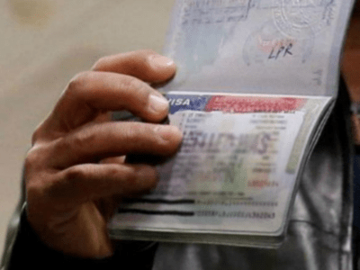 Rise in Canadian Citizenship for Indians