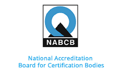 nabcb-accreditation-secures-recognition-in-asia-pacific-region