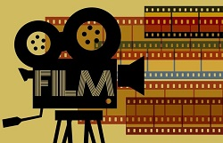 Film Festival organised in New Delhi