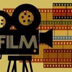 Film Festival organised in New Delhi