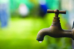 India signs loan agreement to provide clean drinking water to Shimla