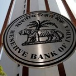 Sixth Bi-monthly Monetary Policy Statement, 2018-19 Resolution of the Monetary Policy Committee (MPC) Reserve Bank of India