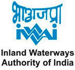 Inland Waterways Authority of India launches portal for real-time information on available depth on stretches of National Waterways