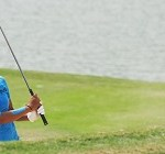 Vani Kapoor becomes first Indian to grab Australian LPGA card