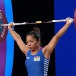EGAT Cup weightlifting 2019