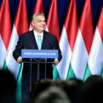 Hungary scraps income tax