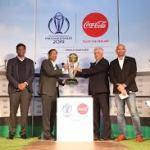 ICC confirms Coca-Cola as exclusive non-alcoholic beverage partner