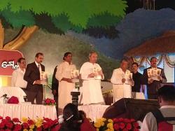 Odisha's iban Sampark to reach vulnerable tribes