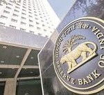 RBI initiates Survey