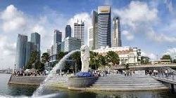 Singapore remains the most liveable location for Asian expatriates