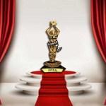 jharkhand international film festival 2019