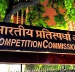 Competition Commission of India decides the third lesser Penalty case in respect of cartelisation in Indian Zinc-Carbon Dry-Cell Batteries Market