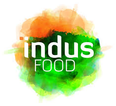Indus Food 2019