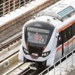 Cabinet approves Ahmedabad Metro Rail Project Phase II