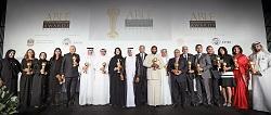 Asian Business Leadership Forum brings India-UAE ties in focus