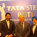 Tata Steel to sponsor the Professional Golf Tour of India