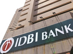 IDBI Bank gets govt nod to handle import, export transactions with Iran