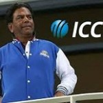 ICC issues 10-year ban