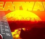 Heat Wave 201 Workshop on Preparedness begins in Nagpur